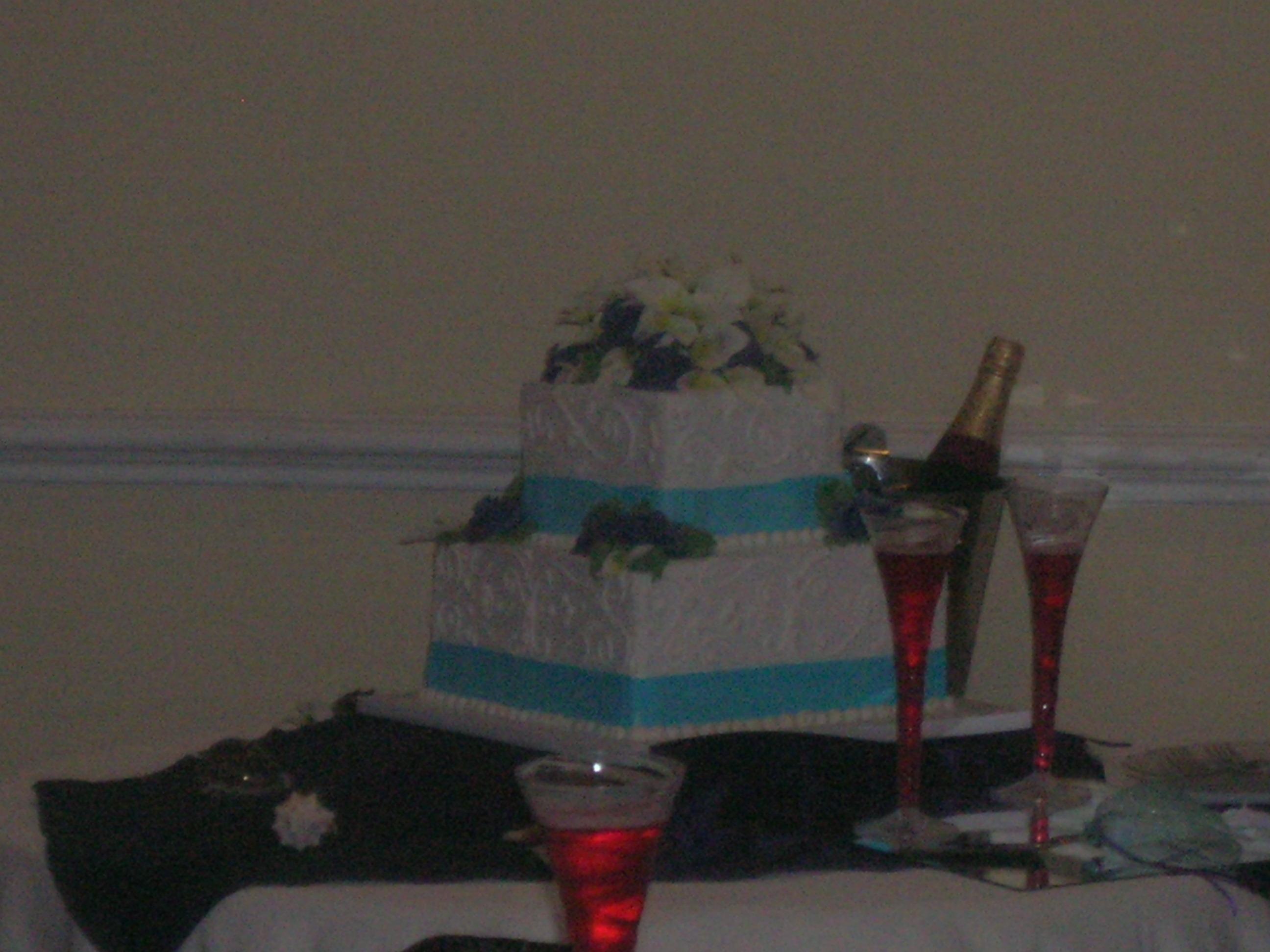 Birthday Cakes North Myrtle Beach Sc