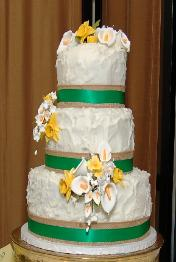 Myrtle Beach Wedding Catering Dj Receptions Cakes Awesome